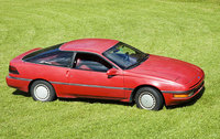 Picture of 1989 Ford Probe