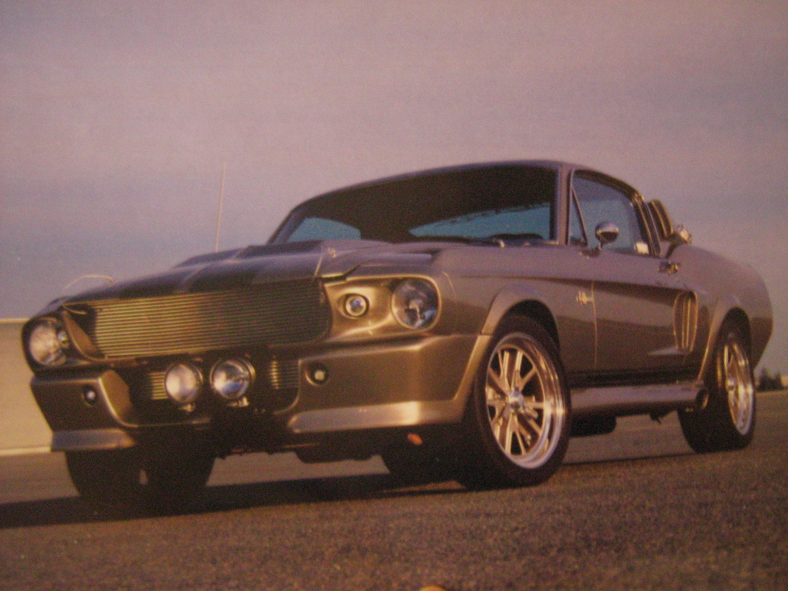 1981 ford mustang cobra 1980 ford mustang gt 1981 ford mustang ghia for sale