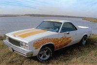 Picture of 1982 Chevrolet El Camino, gallery_worthy