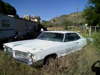 Picture of 1965 Pontiac Grand Prix, gallery_worthy