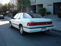 Picture of 1989 Acura Legend