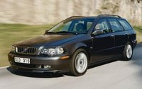 Picture of 2001 Volvo V40, gallery_worthy