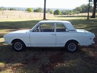 Picture of 1967 Ford Cortina, gallery_worthy