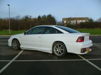 Picture of 1991 Vauxhall Calibra