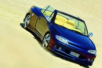 Picture of 1995 Peugeot 306, gallery_worthy