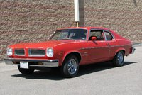 Picture of 1974 Pontiac Ventura, gallery_worthy