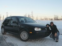 Picture of 2003 Volkswagen Golf GL 2.0, gallery_worthy