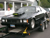 Picture of 1980 Plymouth Road Runner