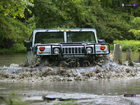 Picture of 2004 Hummer H1, gallery_worthy