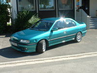 Picture of 1996 Nissan Primera