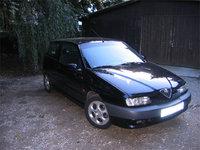 Picture of 1999 Alfa Romeo 145