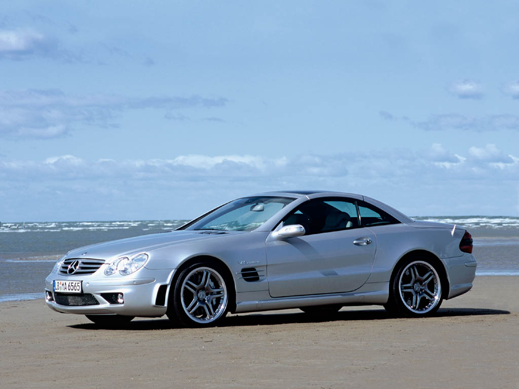 2005 mercedes benz sl class pictures cargurus for 2008 mercedes benz sl65 amg