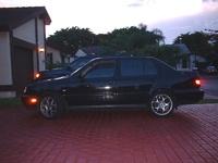 Picture of 1996 Volkswagen Jetta 4 Dr GLX VR6 Sedan
