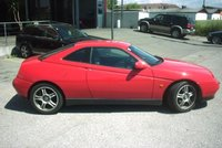 Picture of 1997 Alfa Romeo GTV