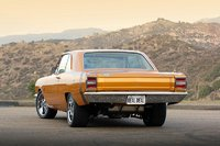 Picture of 1968 Dodge Dart