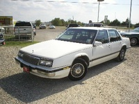 Picture of 1988 Buick LeSabre