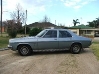 Picture of 1979 Holden Kingswood, gallery_worthy