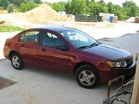 Picture of 2004 Saturn ION 1, gallery_worthy