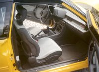 Picture of 1990 Geo Storm 2 Dr GSi Hatchback, gallery_worthy