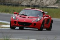 Picture of 2006 Lotus Exige Coupe