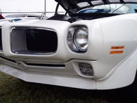1970 Pontiac Trans Am picture
