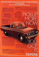 Picture of 1978 Toyota Pickup