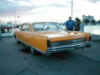 Picture of 1964 Buick Electra, gallery_worthy