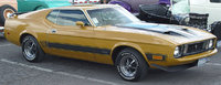 Picture of 1973 Ford Mustang, gallery_worthy