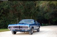 Picture of 1969 Mercury Cougar, gallery_worthy