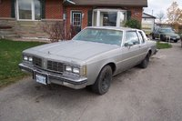 Picture of 1983 Oldsmobile Eighty-Eight, gallery_worthy