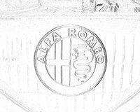 Picture of 1990 Alfa Romeo 75