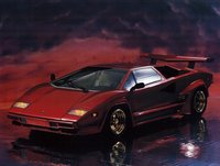 Picture of 1974 Lamborghini Countach, gallery_worthy