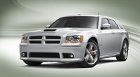 Picture of 2008 Dodge Magnum SRT8, gallery_worthy