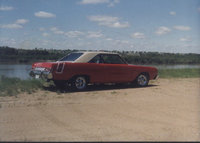 Picture of 1976 Dodge Dart, gallery_worthy