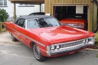 Picture of 1970 Plymouth Fury, gallery_worthy