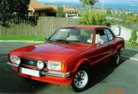 Picture of 1978 Ford Cortina