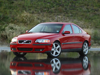 Picture of 2006 Volvo S60 R Turbo AWD