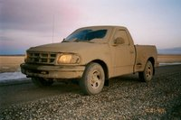 Picture of 1998 Ford F-150 XL SB