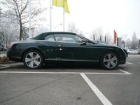 Picture of 2007 Bentley Continental GTC, gallery_worthy