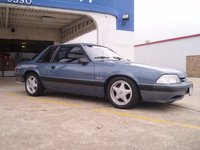 Picture of 1988 Ford Mustang LX, gallery_worthy