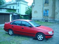 Picture of 1993 Toyota Carina, gallery_worthy