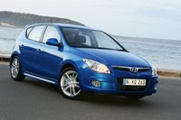 Picture of 2005 Hyundai XG350, gallery_worthy