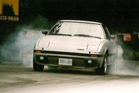 Picture of 1985 Mazda RX-7, gallery_worthy