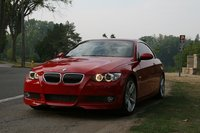 Picture of 2007 BMW 3 Series 335i Convertible RWD, gallery_worthy