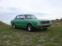 Picture of 1979 Toyota Cressida, gallery_worthy