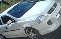 Picture of 2003 Opel Corsa, gallery_worthy