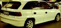 Picture of 1992 Opel Kadett, gallery_worthy