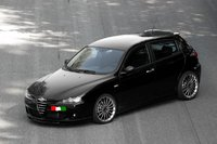 Picture of 2007 Alfa Romeo 147