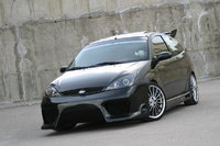 Picture of 2000 Ford Focus ZX3, gallery_worthy