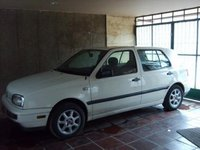 Picture of 1994 Volkswagen Golf, gallery_worthy